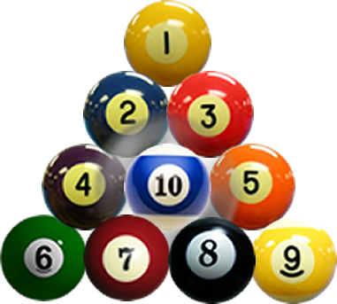 10-ball_rack_BILLIARDSHOP